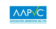Asociación Argentina del PVC