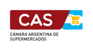 C?mara Argentina de Supermercados
