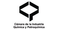 Cámara de la Industria Química y Petroquímica