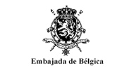 Embajada de Bélgica