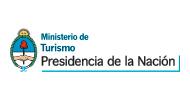 Ministerio de Turismo