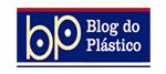 Blog do Plástico