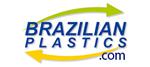 Brazilian Plastics