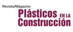 Plásticos en la Construccion