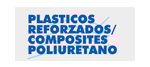 Plásticos Reforzados / Composites / Poliuretanos