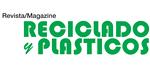 Reciclados y Plásticos