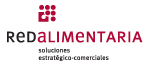 Red Alimentaria